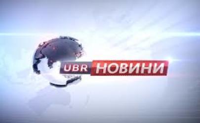 Канал UBR побывал в гостях у агентства BN Education Group