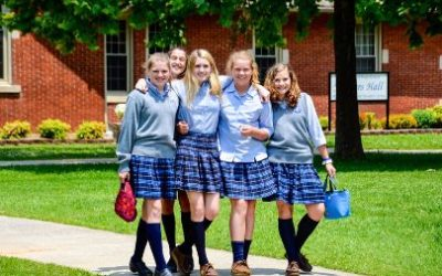 "Channel: ""Reporter"" – Best boarding schools of Great Britain and USA"