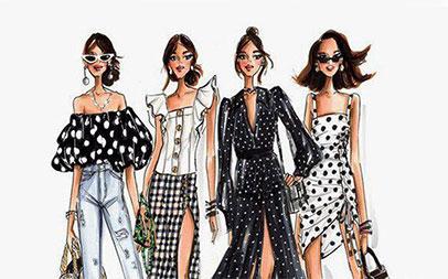 Fashion – моя профешн? Закрытая группа по профориентации с Ольгой Бубликовой